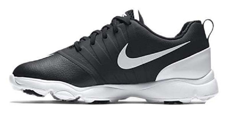 Nike Control JR dành cho nữ