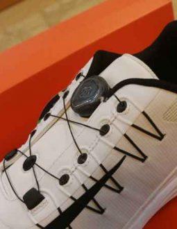 Giày thể thao golf Nike Lunar Command 2 Boaw