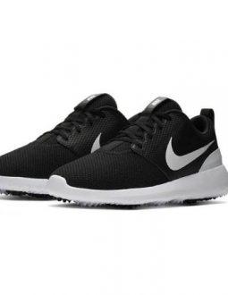 Giày golf Nike Roshe