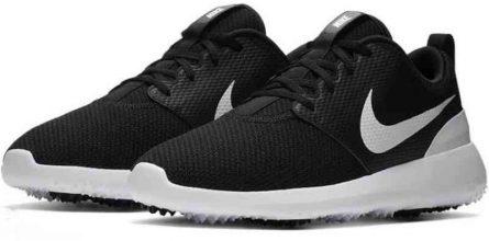 Giày golf Nike Mens Roshe G