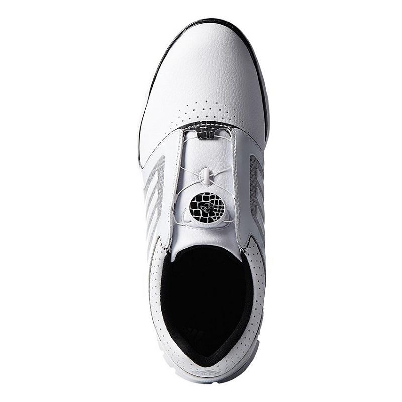 Giày golf nữ Adidas W Adistar Tour BOA