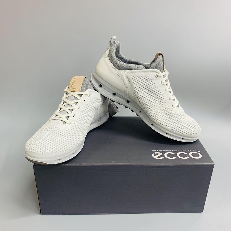 Hình ảnh giày golf Ecco Cool Pro