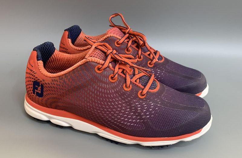 Hình ảnh giày golf FootJoy 98014S