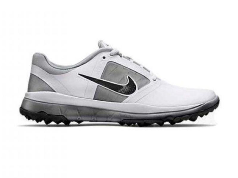Thiết kế phiên bản Nike Fi Impact
