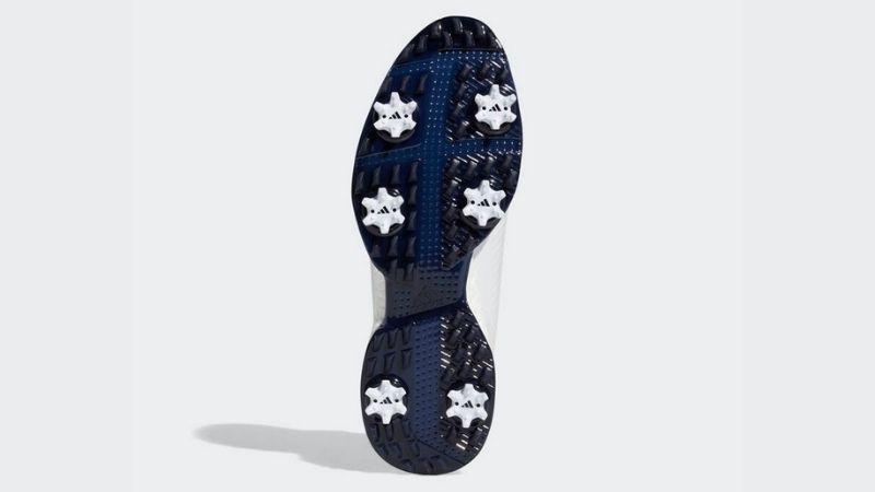 Sản phẩm có nhiều công nghệ cải tiến đem đến đôi giày chất lượng nhất