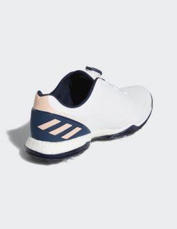 Giày golf nữ Adidas Adipower 4Ged Boa
