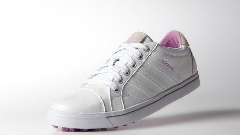 Giày golf nữ Adicross IV