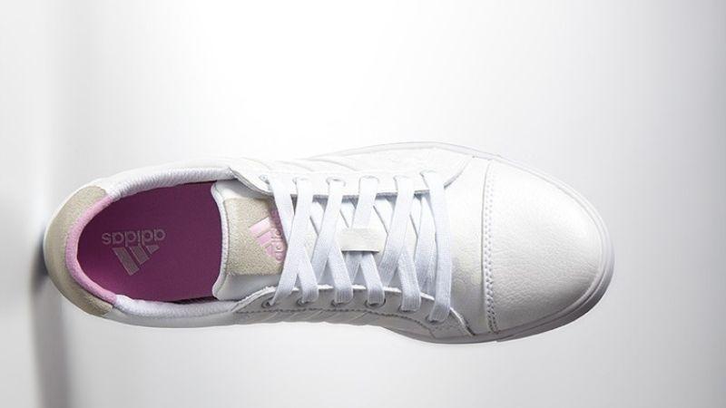 Mẫu giày đem đến những tính năng tuyệt vời cho người sử dụng