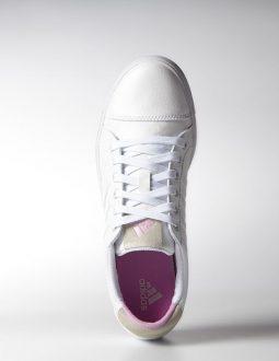 Giày golf nữ Adidas W Adicross IV