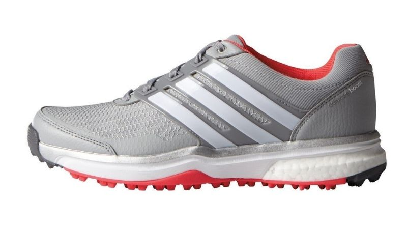 Giày golf nữ Adipower S Boost