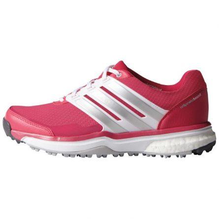 Giày golf nữ Adidas W Adipower S Boost