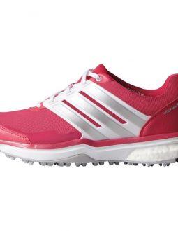 Giày golf nữ Adidas W Adipower S Boost 2