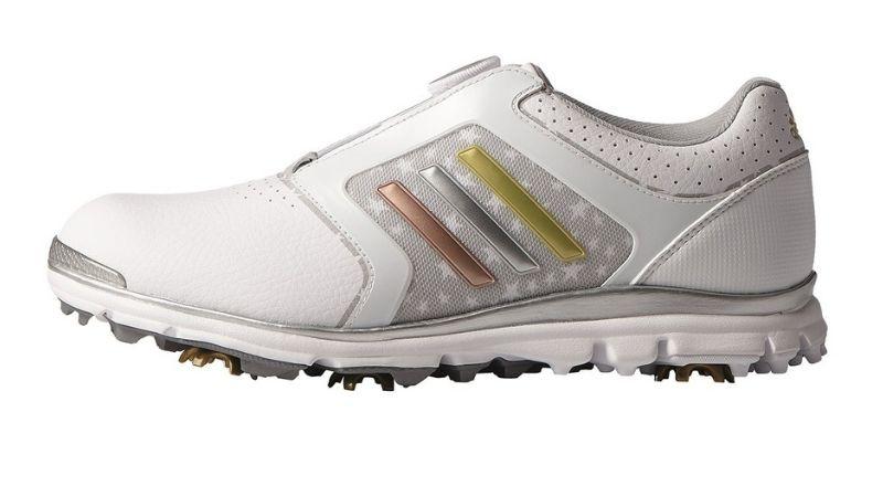 Giày golf nữ phiên bản Adistar Tour Boa