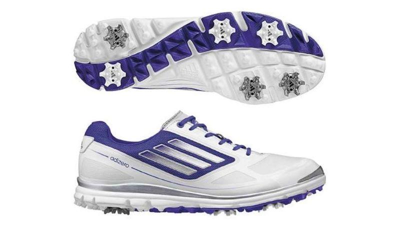 Giày golf nữ Adizero