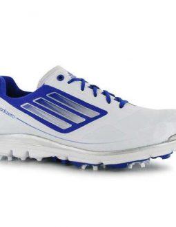 Giày Golf Nữ Adidas W Adizero Tour III