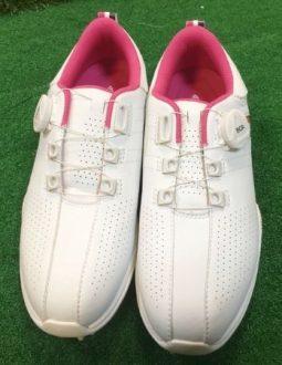 Giày golf nữ Callaway