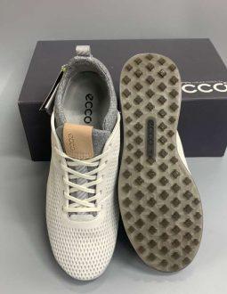Giày Golf nữ Ecco Cool Pro