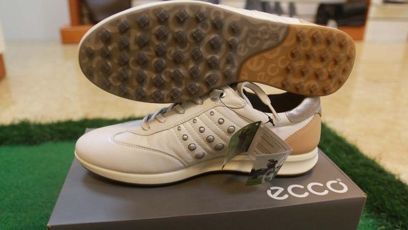 Giày golf nữ Evo One