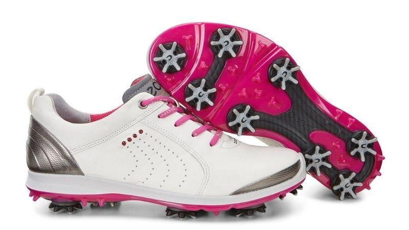 Giày golf dành cho nữ Biom G2