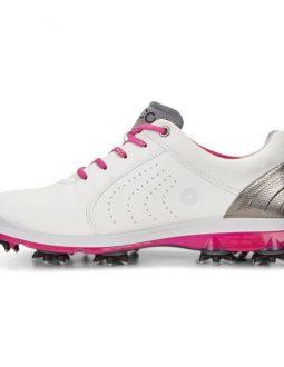 Giày golf nữ ECCO WOMEN'S GOLF BIOM G2