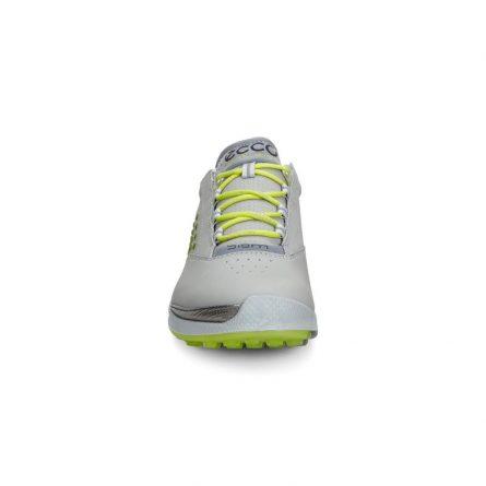 Giày golf nữ Ecco Womens Golf Biom Hybrid 2