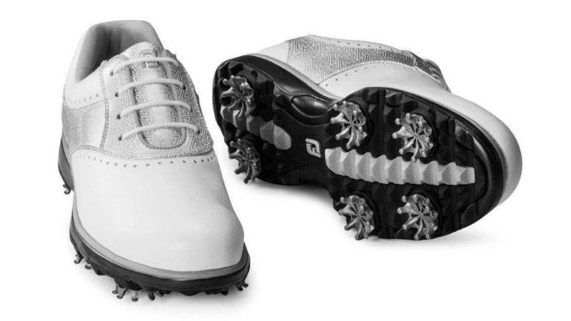 Phiên bản giày golf dành cho nữ Emerge