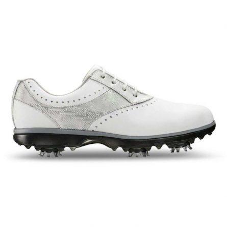 Giày Golf Nữ FootJoy Emerge