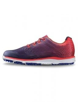 Giày golf dành cho nữ footjoy