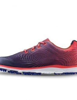 Giày Golf Nữ FootJoy Empower