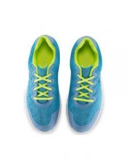 giày golf nữ footjoy