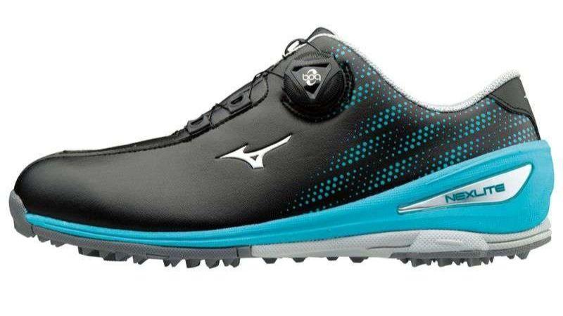 Giày golf nữ Nexlite