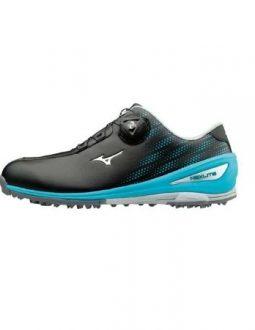 Giày golf Mizuno Nexlite