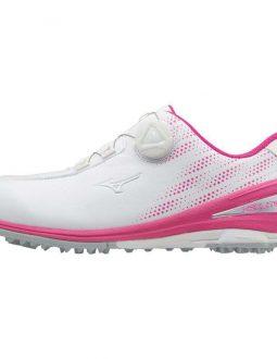 Giày Golf Nữ Mizuno Nexlite 004 Boa