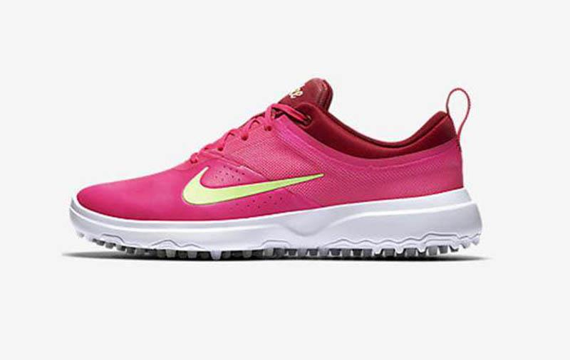 Giày Nike Akamai được thị trường đánh giá cao về chất lượng