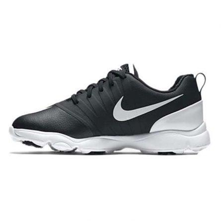 Giày Golf Nữ Nike Control JR