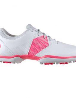 Giày Golf Nữ Nike Delight V