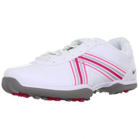 Giày golf nữ Nike FI Delight IV