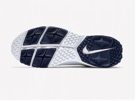 Giày Golf Nữ Nike Fi Impact 2