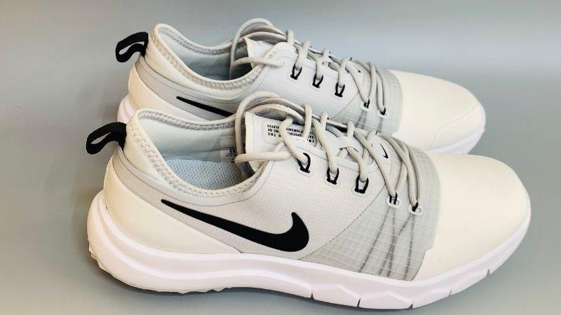 Giày golf nữ FI Impact