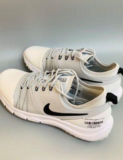 Giày Golf nữ Nike FI Impact 3