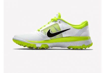 Giày Golf Nữ Nike Fi Impact