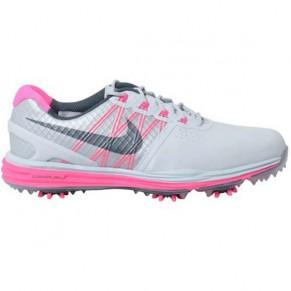 Giày golf nữ Nike Lunar Control