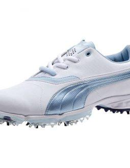 Giày golf nữ Puma Biopro WMNS