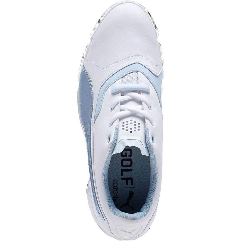 Giày Puma Biopro WMNS được đánh giá cao bởi khả năng ma sát, thấm hút nước