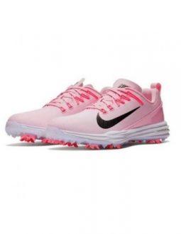 Giày golf nữ WMNS