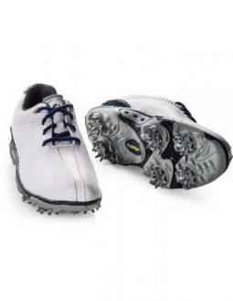 Giày Golf Trẻ Em FootJoy DNA