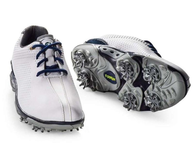 Thiết kế giày cho trẻ em được nhiều người tin dùng