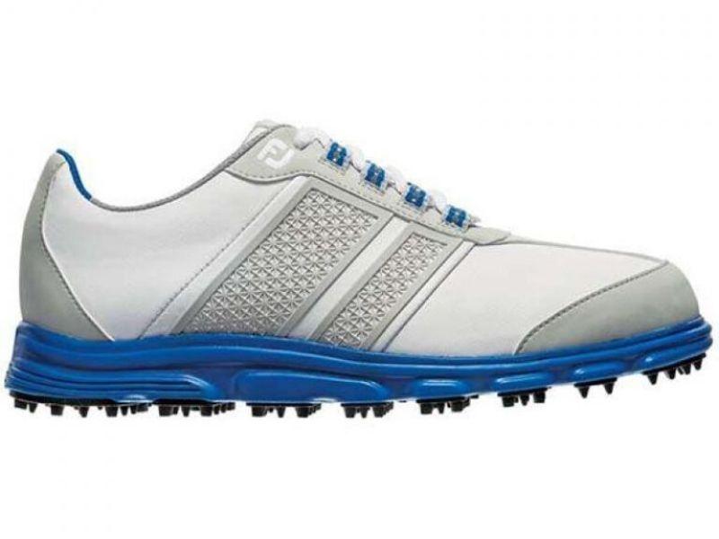 Giày golf trẻ em thiết kế bởi hãng FootJoy