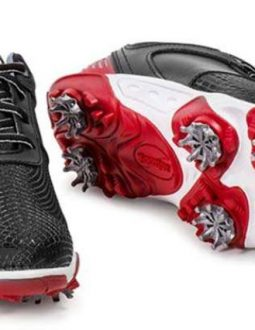 Giày golf trẻ em FootJoy Hyperflex