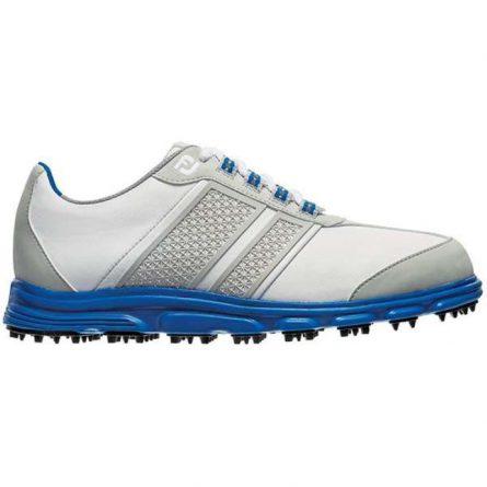 Giày Golf Trẻ Em FootJoy SPL CT